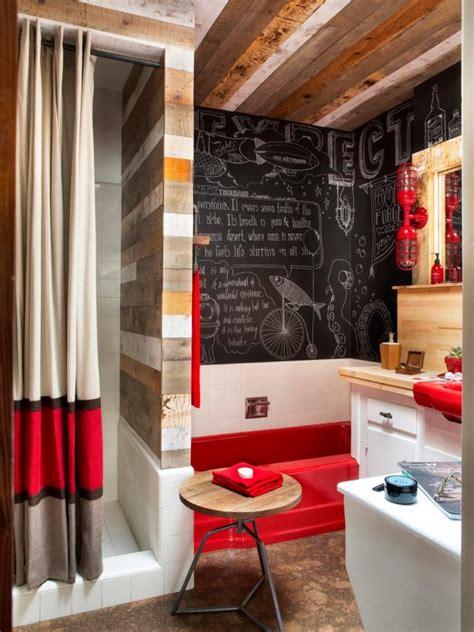 High End Bathroom Lighting Fixtures by High End Bathroom Fixtures Hgtv