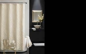 J New York Curtains by J New York 187 Bath