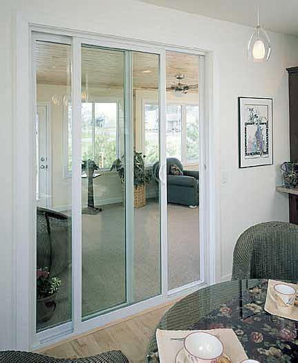 white color pvc sliding patio doorsid product details view white color pvc sliding