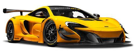 Gambar Mobil Gambar Mobilmclaren 570s by Racing Cars Png Hd Transparent Racing Cars Hd Png Images