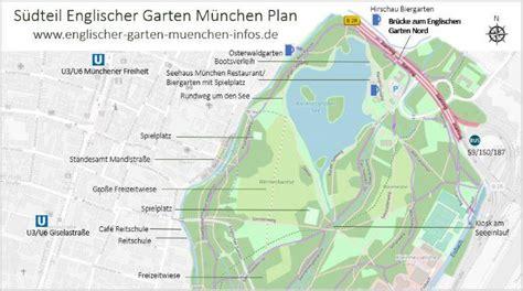 Englischer Garten U Bahn Haltestelle by Der Kleinhesseloher See Mit Bootsverleih Im Englischen
