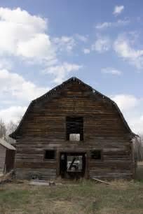 Old Barn Wood Farm