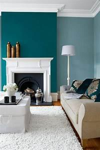 Bleu canard avec quelle couleur pour un interieur deco for Quelle couleur avec le bleu 16 couleur peinture chambre a coucher