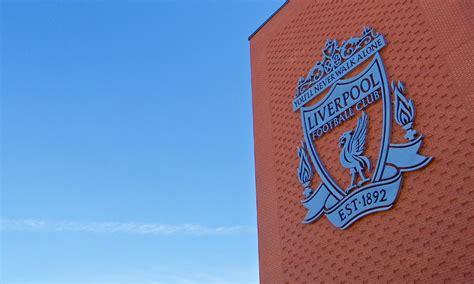 Liverpool Legends v Real Madrid: Ticket details - Liverpool FC