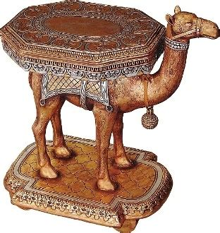 vintage ceramic table ls 1000 images about camels on pinterest pin cushions