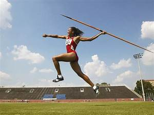 Women Javelin Throw 1600x1200 Wallpapers, 1600x1200 ...