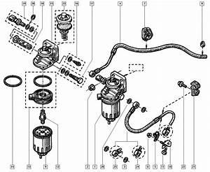 Laguna  556b  Manual  13 Fuel Supply    Diesel Injection