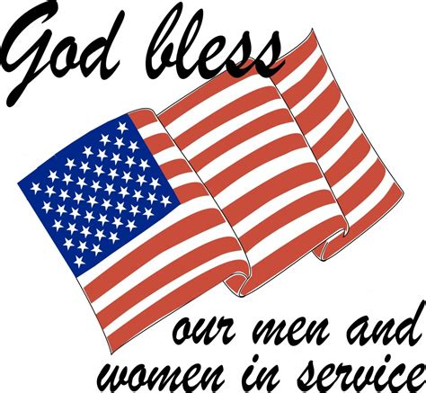 memorial day clipart best memorial day clip 6645 clipartion