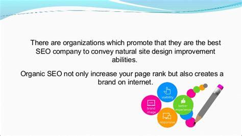 Organic Seo by Organic Seo Services