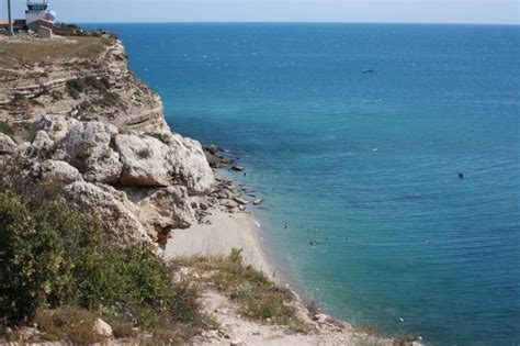 office de tourisme leucate mediterran 233 e leucate port leucate tourisme fr