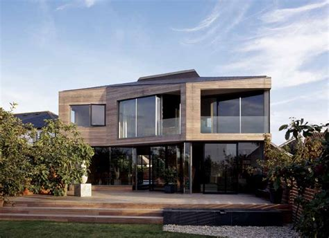 the salt house essex home by alison brooks architects e architect