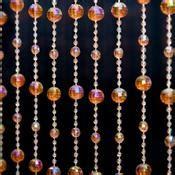 rideau perle infos et prix du rideau perle