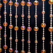 Rideau De Porte Fantaisie : rideau perle infos et prix du rideau perle ~ Premium-room.com Idées de Décoration