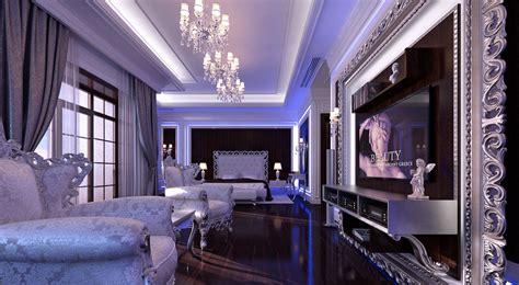 interior design luxury interior bedroom lighting interior design luxury neoclassical bedroom interior