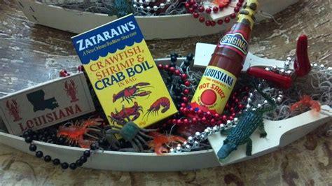 Cajun Crawfish Boil Decorations by 29 Best Images About Cajun On