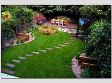 Awesome Small Backyard Landscape Ideas Garden Landscaping