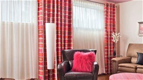 tendance rideaux chauds id 233 es design pour votre