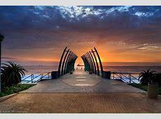 Pearl Edge Apartments for Rent in Umhlanga, KwaZulu
