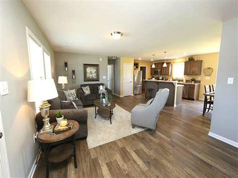 Drake Manufactured Home Floor Plan  Modular Floor Plans
