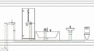 Nebenkosten Wasser Berechnen : warmwasser zirkulationsleitung warmwasser zirkulationsleitung 2018 think like a jew warmwasser ~ Themetempest.com Abrechnung