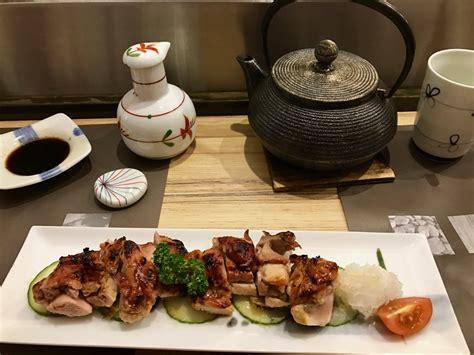 japonais cuisine poulet archives gastronomie