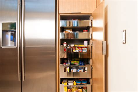 kitchen pantry cabinets study house cabinets livemodern your best modern home 2411