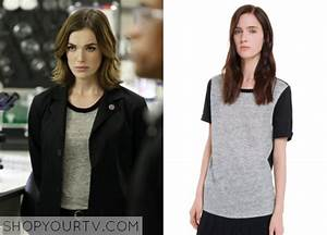 Jemma Simmons Agents Of Shield Season 2 | www.pixshark.com ...