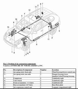 Headlight Wiring Diagam - Rennlist