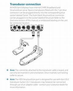 Lowrance Hds Gen 3 Wiring Diagram