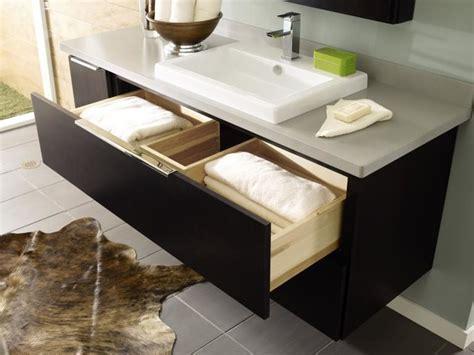 Bathroom:Bathroom Cabinet Door Replacement Bathroom