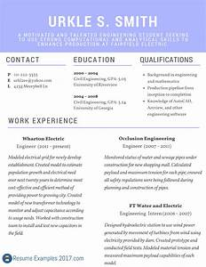best resume examples 2018 on the web resume examples 2018 With best resume examples