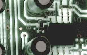 من أجل التواصل مع برامج التشغيل الخاصة بالطابعة من تعريفات هامة ضرورية. تعريف طابعة Hp P2035 / Hp P2035 2055dn 2014dn 2015dn Laser ...