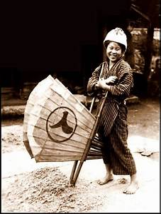 T-Enami org - Welcome, all who like old Photos of Japan