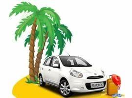 Location Voiture Guadeloupe Comparateur : location voitures pas cher comparateur de prix ~ Medecine-chirurgie-esthetiques.com Avis de Voitures