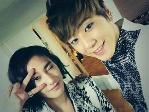 15 best images about jjcc. on Pinterest | A well ...