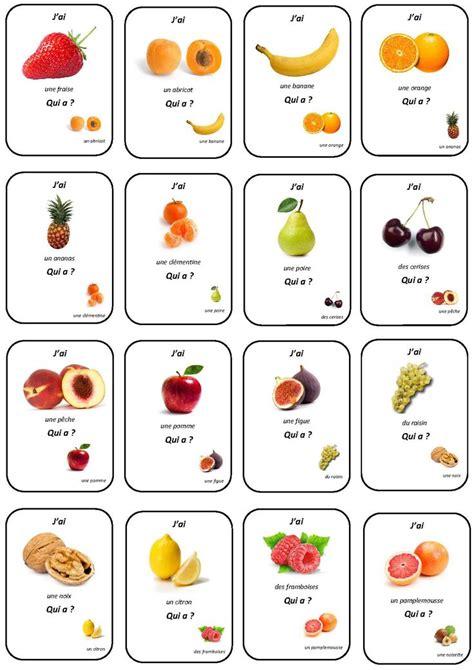 jeu de cuisine a telecharger 1000 idées sur le thème jeux de devinettes sur jeux de société de disney jeux