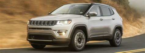 Mac Haik Dodge Chrysler Jeep Ram Georgetown by 2017 Jeep Compass Limited Tx Mac Haik Dodge