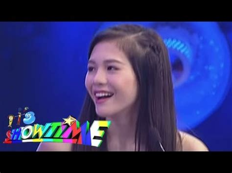 janella salvador singing janella and vice in a singing showdown youtube