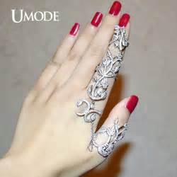 vine wedding ring different styles and versatile finger rings for adworks pk