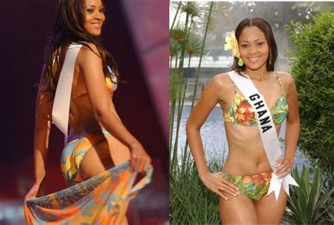 Sulley Muntari Wife Mena Donkor 2012   New Sports Stars