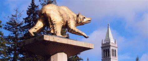 golden bear life membership caa