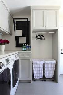 kitchen laundry ideas 60 amazingly inspiring small laundry room design ideas