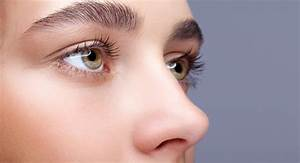 What Are The Causes Of White Eye Discharge