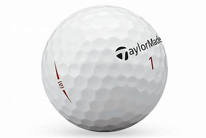 Ball Golf Project Changed Taylormade Releases Titleist
