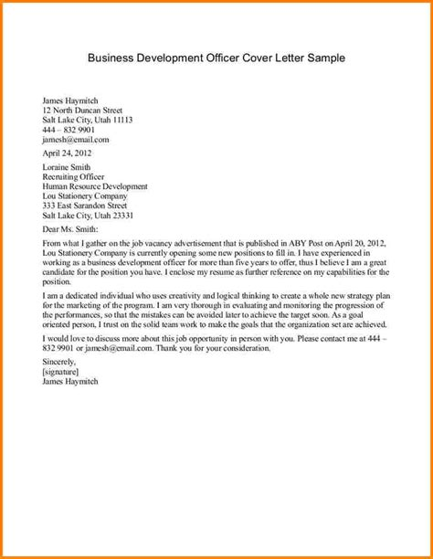 buisness letter template 10 formal business letter format samples example free