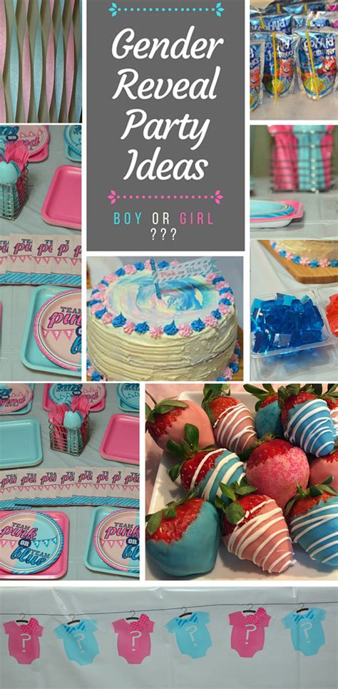 Gender Reveal Party Ideas  Gender Reveal Cake, Pink. Great Kitchen Island Ideas. Hairstyles Short On Sides Long On Top. Bathroom Floor Tile Ideas Black And White. Christmas Ideas Vouchers. Closet Office Ideas. Costume Ideas Cool. Classic Country Kitchen Ideas. Country Style Bathroom Remodel Ideas
