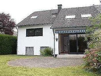 Garten Kaufen Köln by H 228 User Kaufen In L 246 Venich K 246 Ln