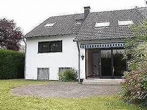 Haus Köln Kaufen : h user kaufen in l venich k ln ~ Whattoseeinmadrid.com Haus und Dekorationen