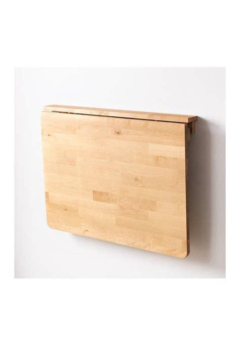 Butterfly Folding Table Ikea ? Nazarm.com