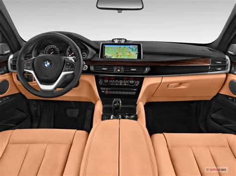 2016 bmw dashboard image gallery 2016 x6 phantom